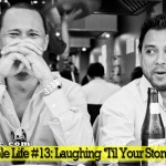 The Simple Life - Laughing Til Your Stomach Hurts