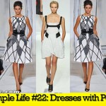 The Simple Life - Dresses with Pockets